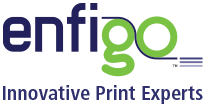 Enfigo Corporation company